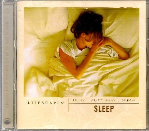 Lifescapes: Sleep