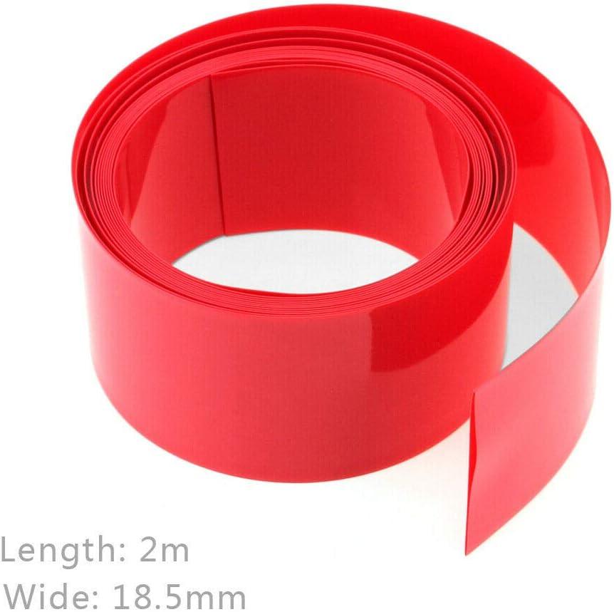 here: /Ø5mm - 2 meters ISO-PROFI/® 2:1/Gaine thermor/étractable S/électionen 10/tailles et 6/longueurs M/ètre bleu