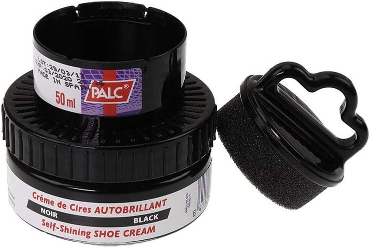 Palc Palc Cr Tarro 50Gr Negra 50 g