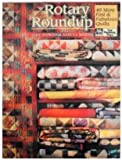 Rotary Roundup, Judy D. Hopkins and Nancy J. Martin, 1564770281