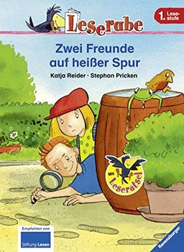 zwei-freunde-auf-heisser-spur-leserabe-1-lesestufe