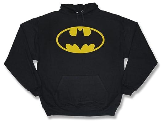 Batman Superhero Unisex Hoodie 1zRgtnXtS