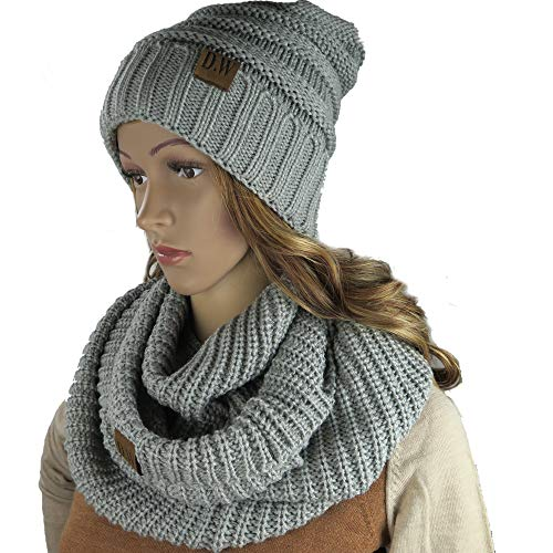 49f1e95f Scarf And Hat | Compare Prices: Scarf And Hat at ValHalloween