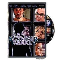 A Scanner Darkly (Widescreen) (2006)