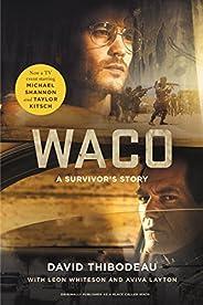 Waco: A Survivor's S