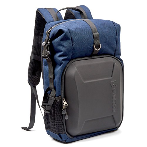 Turn Laptop Bag Into Backpack - 4