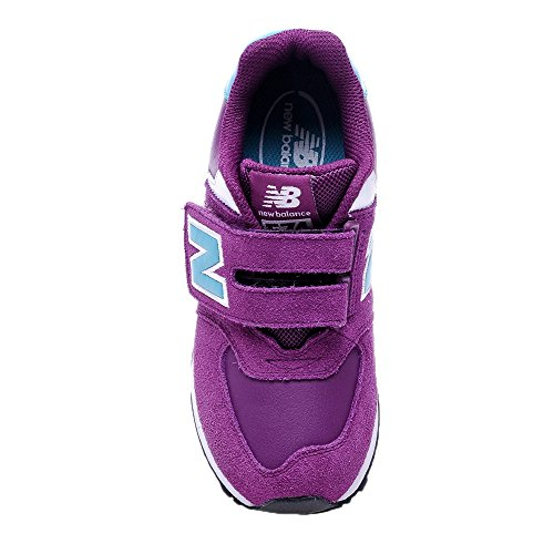 celeste Viola New Baskets Balance Fille Mode Kg574 0wpOxY