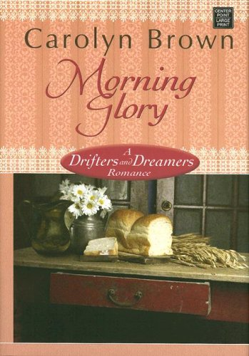 Morning Glory Center Premier Romance