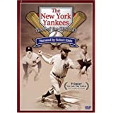 The New York Yankees, Team of the Century