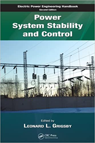 Power System Engineering Ebook