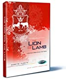 T3 Revelation The Lion and the Lamb DVDs
