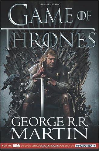 Resultado de imagen de game of thrones book