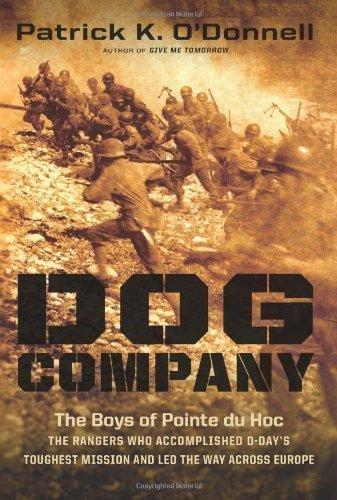 la dog company - 8