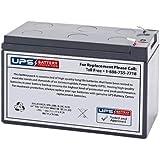 APC Back UPS 450 BE450G Battery