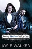 Free eBook - Something Shifter This Way Comes