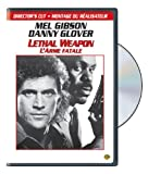 Lethal Weapon (Director s Cut)