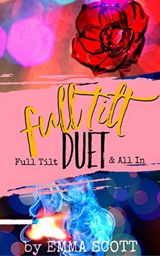 Full Tilt Duet by Emma Scott