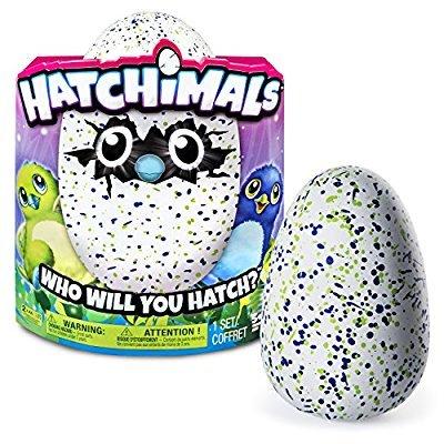 Owlicorns Unicorn Hatchings Interactive Egg