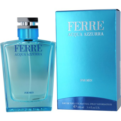 acqua-azzurra-by-gianfranco-ferre-34-ounce