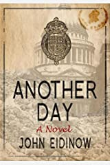 Another Day Paperback