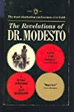Revelations of Dr. Modes, Alan Harrington, 0877956529