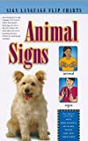 Animal Signs, Jane Schneider, 1930820372