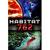 Habitat 762