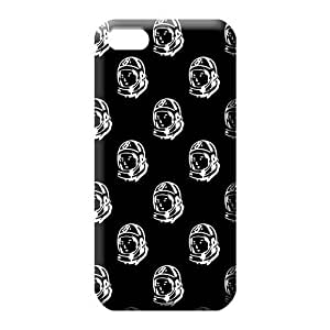 iPhone 5c Collectibles Snap For phone Protector Cases mobile phone carrying shells billionaire boys club famous top?brand logo