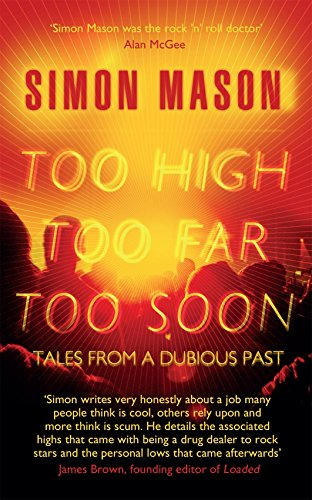Pdf free too high too far too soon read by simon mason download too high too far too soon pdfepubaudiobookebook here fandeluxe PDF