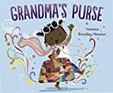 img - for Grandma's Purse book / textbook / text book