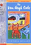 The Van Gogh Cafe, Cynthia Rylant, 0590907174