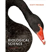 Biological Science (4th Edition)
