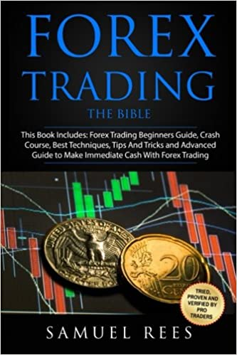 Top 20 Best Forex Trading Books Worth The Currency They Command