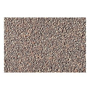 Aggregate Stone Panel, Pack of 4 (Stone Aggregate Panel)