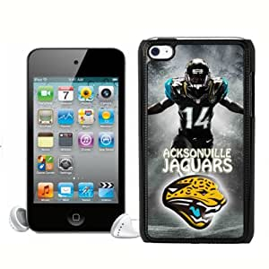 NFL Jacksonville Jaguars Samsung Galalxy Note 2 N7100 Case For NFL Fans By Xcase