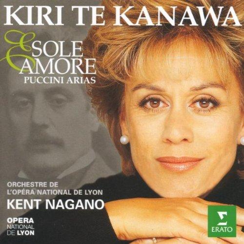 kiri-te-kanawa-sole-e-amore-puccini-arias
