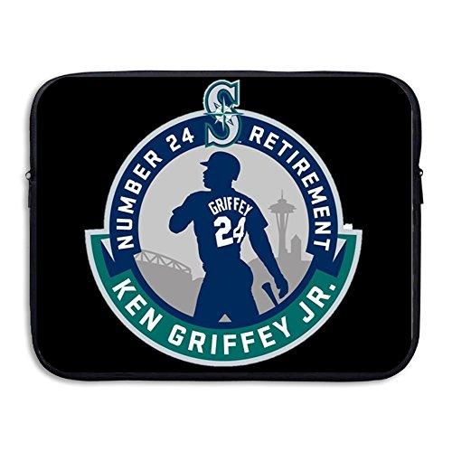 custom-particular-ken-griffey-jr-anti-shock-tablet-zipper-case-15-inch