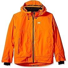 Helly Hansen Men's Swift 2 Jacket