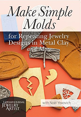 make-simple-molds-for-repeating-jewelry-designs-in-metal-clay-and-more