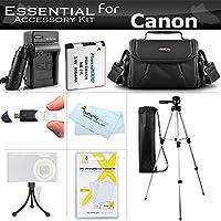 """3/"""" 5 Paquete De Cámara LCD Film Protector de pantalla para Canon PowerShot SX400 IS"""