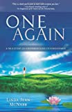 One Again, Linda Jean McNabb, 1571746102