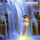Magic Is a Child by Nektar (2014-08-03)