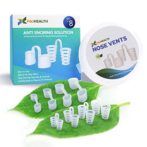 Cheap Dental Duty Charcoal Toothbrush – Pack Of 5 – Ultra Soft Teeth Whitening Brush for Adults & Kids – Medium Tip Bristles