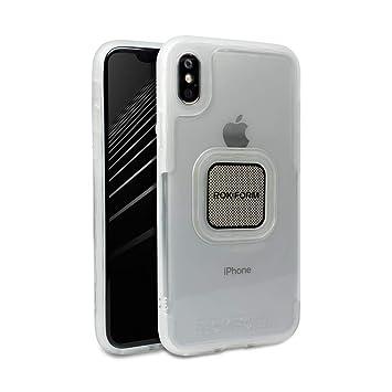 Rokform 303820 Carcasa para Apple iPhone X con Auto Vent ...