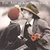 The Art of Kim Anderson