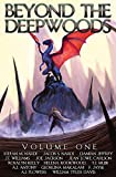 img - for Beyond The Deepwoods: Volume One (Volume 1) book / textbook / text book
