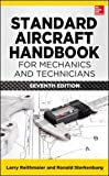 img - for Standard Aircraft Handbook for Mechanics and Technicians, Seventh Edition book / textbook / text book