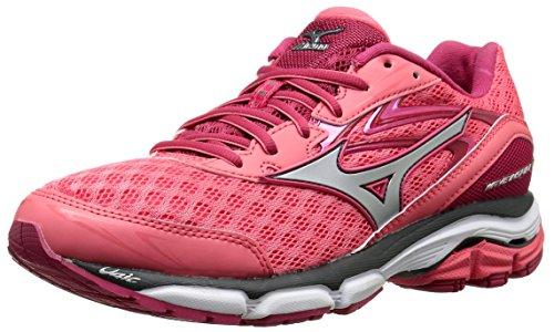 mizuno-womens-wave-inspire-12-running-shoe-calypso-coral-silver-9-b-us