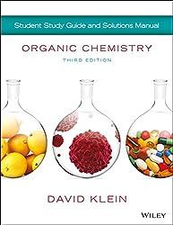 Zubrick organic chemistry