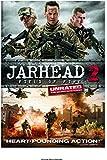Jarhead 2: Field of Fire [DVD] (Sous-titres français)